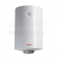 Water heater SIMAT ARISTON 50 liters vertical Warranty 2 years