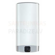 Ariston VELIS EVO 100 liters electric water heater