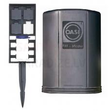 Elektrokārba ar tālvadību FM-Master 2