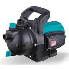 LEO centrbēdzes dārza ūdens sūknis laistīšanai LKJ-801P 0.8kW 230V
