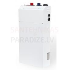 Centrometal elektriskais apkures katls Basic  27kW