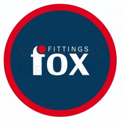 FOX FITTNGS piederumi