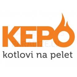 Apkures katli KEPO