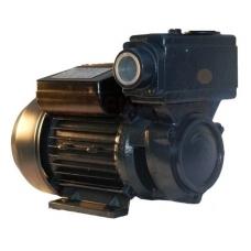 IBO WZI 750 ūdens sūknis 0.75kW 230V