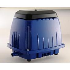 Kompresors DBMX150