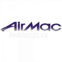 Kompresori AirMac