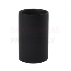 Glāze Forte, melna