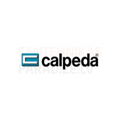 CALPEDA deep pumps