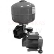 Ūdens sūknis Calpeda CTm61-5AC /0.33kW