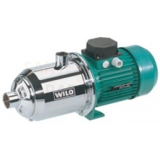 Ūdens sūknis Wilo MHI 403 (0.75kw) 220v
