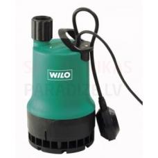 Sūkņa ierīce Wilo DrainLift S 1