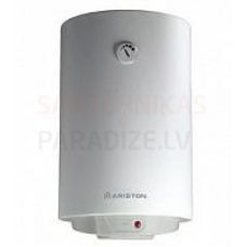 Ariston TI TECH 200 liters electric water heater (vertical)