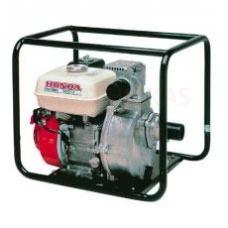 Ūdens sūknis Honda WH 20X 4,8HP