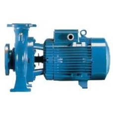Ūdens sūknis Calpeda NM 50-12A/B 4,0kW 380V 50Hz
