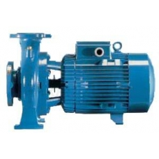 Ūdens sūknis Calpeda NM 32-20DA 2,2kW 380V 50Hz
