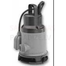Iegremdējamais sūknis Nocchi TVX 8000 220V 50Hz