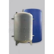 Akumulācijas tvertne WGJ-B 1500 (ar siltumizolāciju)