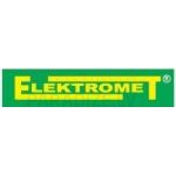 Akumulācijas tvertnes ELEKTROMET