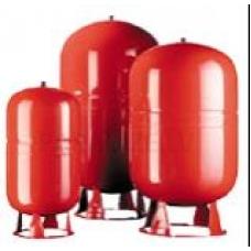 NAVAL izplešanās trauks 500 litri
