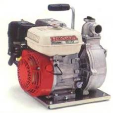Ūdens sūknis Honda WH15X 3,5HP