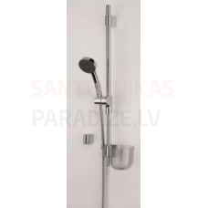 Oras shower set NATURA 500 S