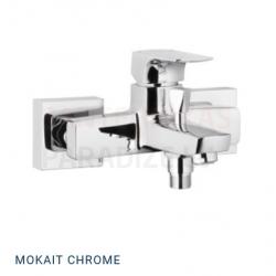 MOKAIT Chrome