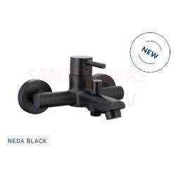 NEDA Black