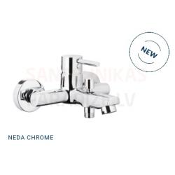 NEDA Chrome