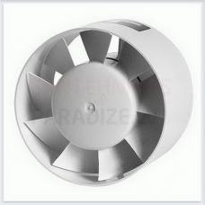 S&P kanāla ventilators TDM-100 *230V 50* RE