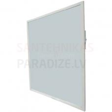 FANECO Spogulis regulējams, 700 x 500mm, N08023.S