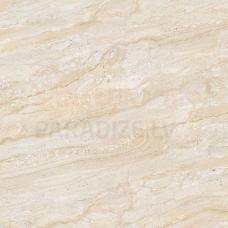 Glancētas akmens flīzes - sienām, grīdai, fasādei 60x60cm LUX MARBLE Dynamo