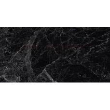 Glancētas flīzes 120х60сm PERADO BLACK / 9 FACES