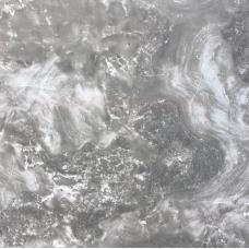 Matētas / Glancētas / LAPPATO flīzes 60x60cm CLASSIC LINE / TORNADO GREY MATTE / SUGAR