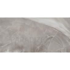 Glancētas flīzes sienām 30x60cm LAZURRO BEIGE