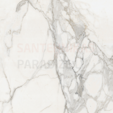 Matētas / glancētas / LAPPATO akmens flīzes - sienām, grīdai, fasādei 60x60cm STARATO SATVARIO / 4 faces