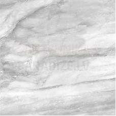 Glancētas akmens flīzes - sienām, grīdai, fasādei 60x60cm TYPHOON GREY / 5 faces