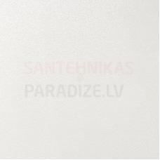 Matētas / Glancētas / LAPPATO akmens flīzes - sienām, grīdai, fasādei 60x60cm STARDUST WHITE
