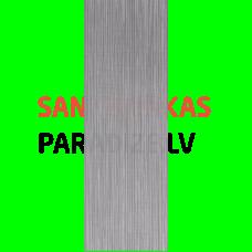 Glancētas sienas flīzes 20x60 BELIVER Spānija
