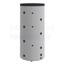 GALMET BUFOR  800 litri akumulācijas tvertne ar izolāciju