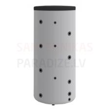 GALMET BUFOR 1000 litri akumulācijas tvertne ar izolāciju
