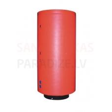 GALMET karstā ūdens emaljēta tvertne POINT  100 litri ūdens sildītājs bez elektriskā teņa
