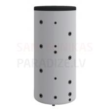 GALMET BUFOR  800 litri akumulācijas tvertne izolēta + 1 s/m 3.0 m2