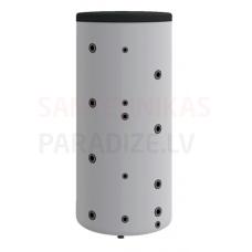GALMET BUFOR 1000 litri akumulācijas tvertne izolēta + 1 s/m 3.5 m2