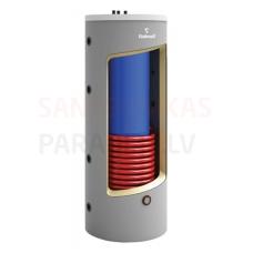 GALMET KUMULO Z  300/80 litri daudzfunkcionālā akumulācijas tvertne