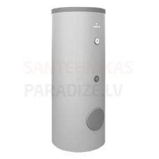 GALMET tvertne BIWAL SOLAR  200 litri 2. s/m 1.0+0.7 m2 ūdens sildītājs