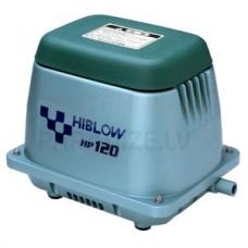 Kompresors Hiblow НР-120