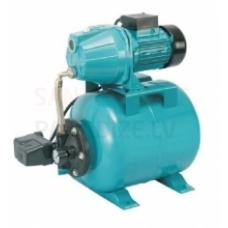 Ūdens sūknis ar spiedkatlu LEO XKJ-600 IA P=0,6kW 60l/min 220V 50Hz