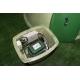 BUITEKA uzlabota notekūdeņu attīrīšanas iekārta ar kompresoru NVB/AF-3A (ieplūdes dziļums 0.7m)