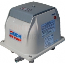 Kompresors Secoh EL-100