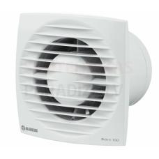 Ventilators Ø 100 mm